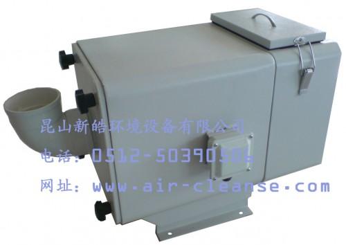 机床油雾过滤器(滤芯式 分离器)