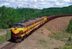 供连云港至哈萨克斯坦(奇姆肯特、克孜奥尔达、阿特劳)铁路运输