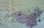 供连云港至乌兹别克斯坦(塔什干、丘库尔赛、谢尔盖利)铁路运输