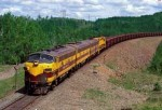 供应连云港至哈萨克斯坦(铁米尔、热纳乌、别斯科利)铁路运输